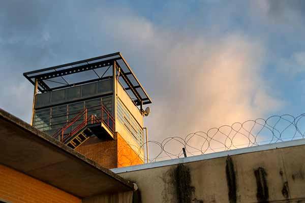 Georgia Drug Penalties For Possession