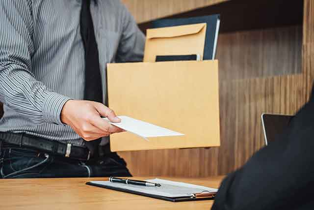 A Small Business Lawyer Atlanta Explains Non Compete Agreements