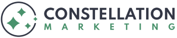 Constellation Marketing Marketing For Law Firms